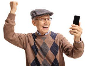 Salon des seniors : un rendez-vous pour tout savoir sur la retraite