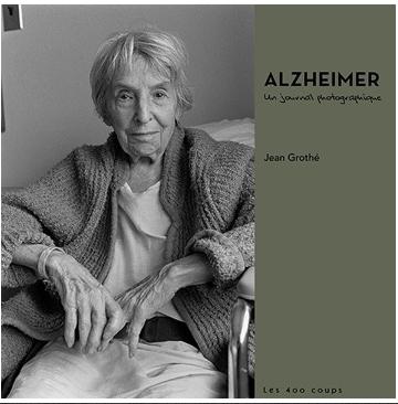 16ème Journée Mondial Alzheimer : une exposition photo touchante
