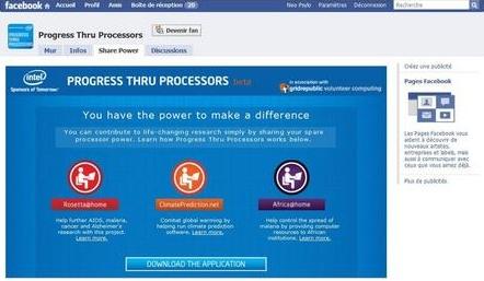 Lutter contre Alzheimer grâce à Internet Source de l'image: http://img.neteco.com