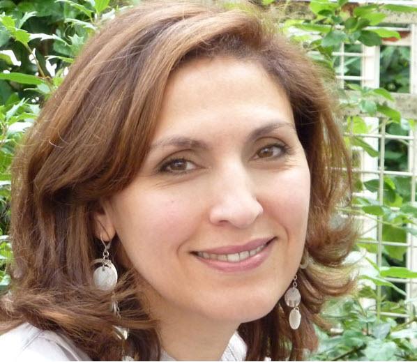 La Secrétaire d'Etat aux Aînés veut améliorer les soins en EHPAD - Source de l'image: http://mag2lyon.com