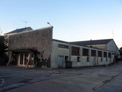Signy l'Abbaye : La construction d'un nouvel Ehpad fait débat - Source de l'image : http://www.lunion.presse.fr/