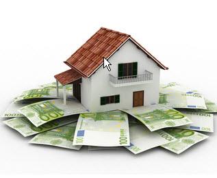 Ehpad : Les coûts sont à la hausse - Source de l'image : http://www.adci.fr