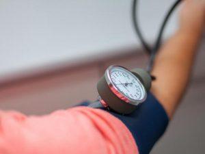 Gare à l'hypertension artérielle !