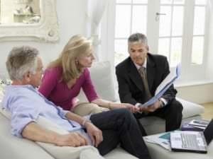 6 moyens de financer sa maison de retraite