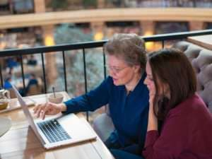 Aidant d'un malade d'Alzheimer : conseils pour s'aider aussi !