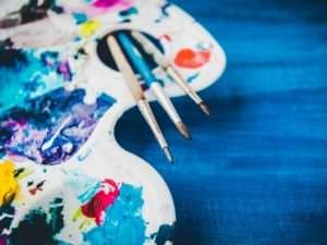 Alzheimer : l'art-thérapie s'invite dans les musées