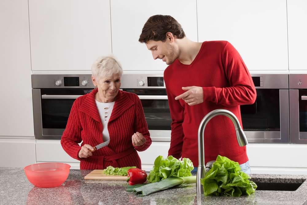 Aide sociale personnes ag es maison de retraite segu maison for Aide personnes agees maison retraite