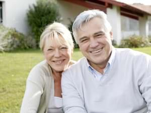 Aides au logement pour les personnes âgées