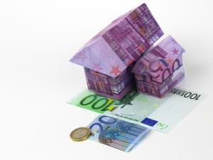 Aides financières en maison de retraite