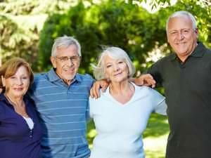Allocation de solidarité aux personnes âgées (ASPA)