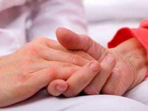 Alzheimer chez les plus jeunes