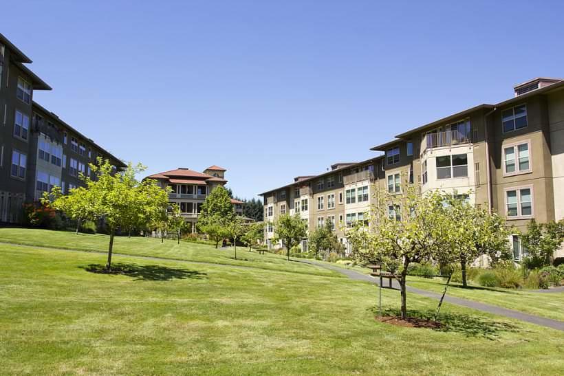 D couvrez tout les avantages fiscaux en maison de retraite for Aides pour maison de retraite