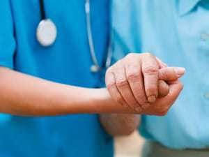 Les causes de la maladie de Parkinson