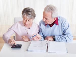 Comprendre sa facture en maison de retraite
