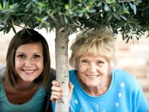 Conseils de Cap Retraite sur la tutelle de la personne âgée