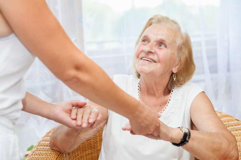 Conseils Cap Retraite sur la sauvegarde de justice de la personne âgée