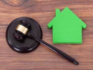 Les droits des résidents