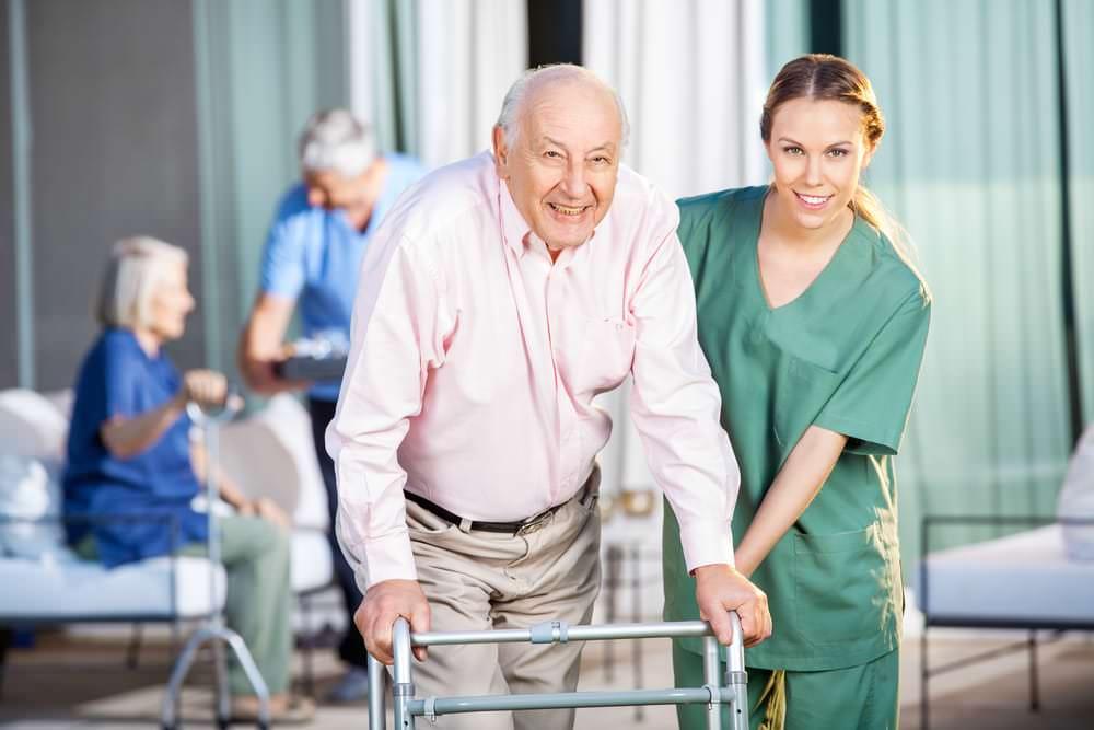 Aide pour personne en maison de retraite ventana blog for Aides pour maison de retraite