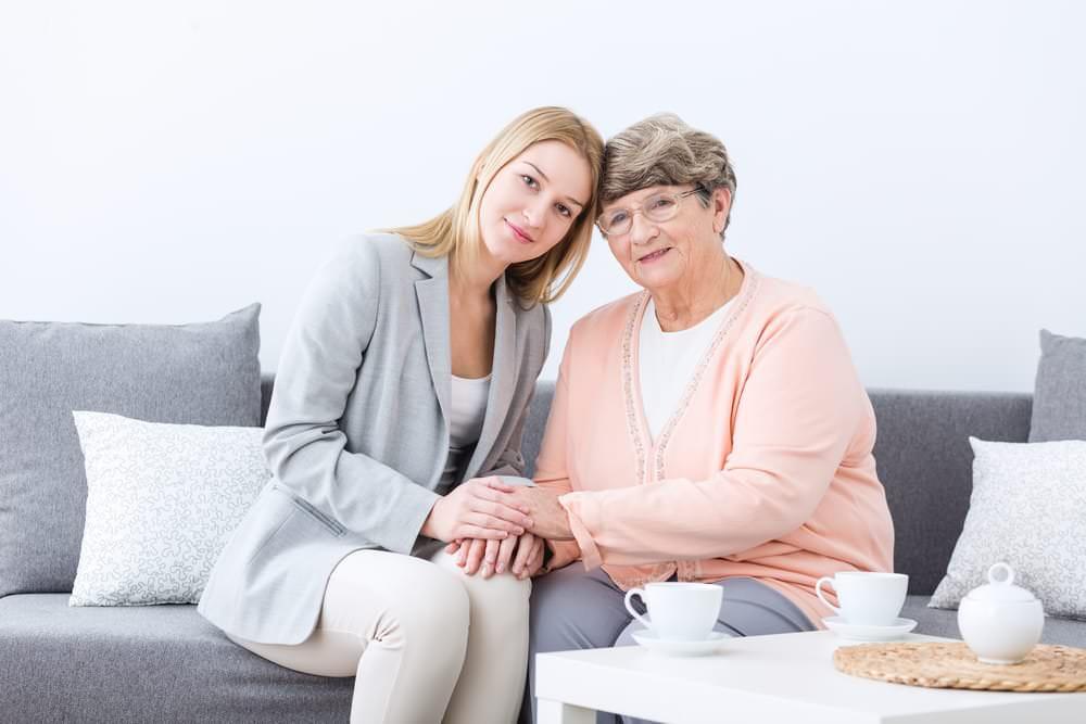 sympt mes de la maladie d 39 alzheimer signes pr curseurs. Black Bedroom Furniture Sets. Home Design Ideas