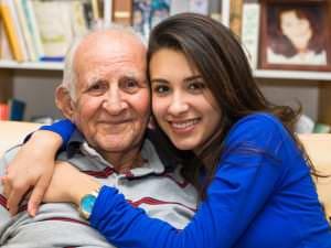 La maladie d'Alzheimer : définition et évolution