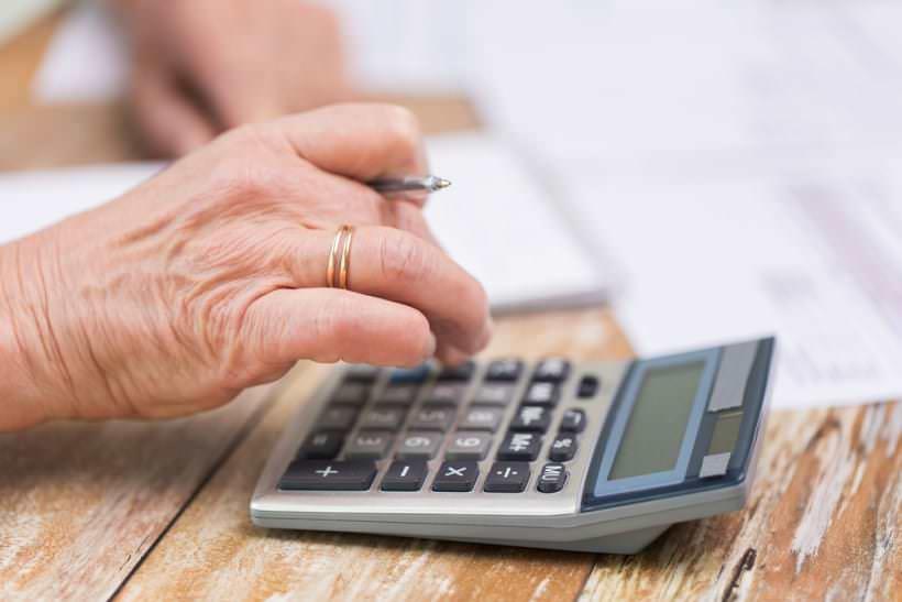 Prestation de compensation du handicap (PCH)