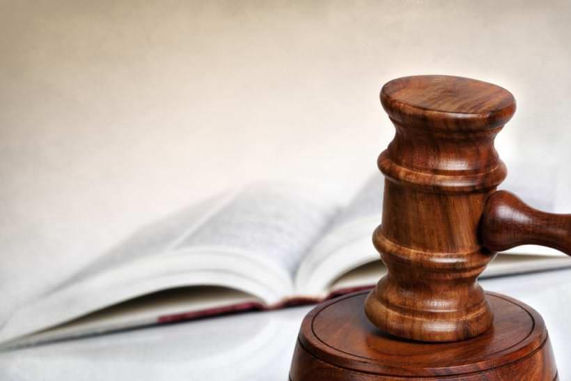 La procédure de la sauvegarde de justice en pratique