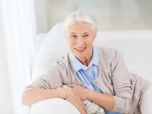 Tarifs des r sidences services seniors quel est le co t r el - Qu est ce qu une residence service ...