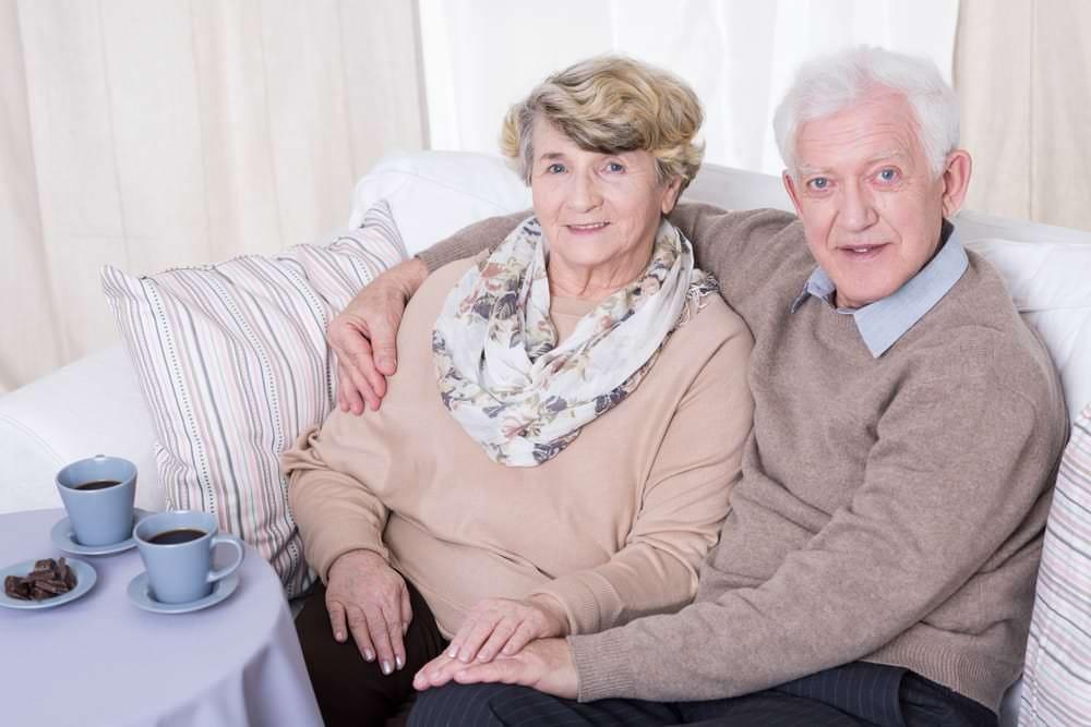 Entr e en maison de retraite guide pour la r ussir for Aides pour maison de retraite
