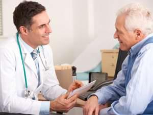 Le rôle central du médecin coordonnateur