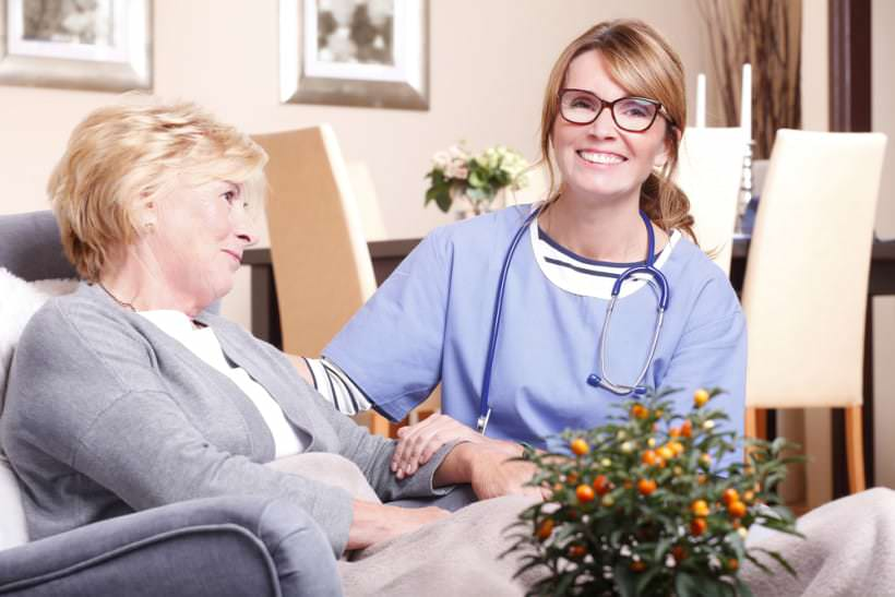 soins de la personne g e d finition et sp cificit s. Black Bedroom Furniture Sets. Home Design Ideas