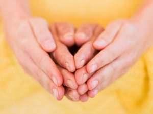 Soutenir les aidants familiaux