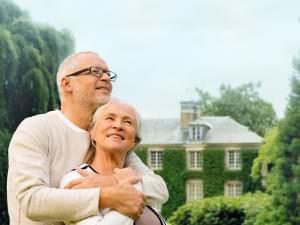 Les tarifs des résidences services seniors