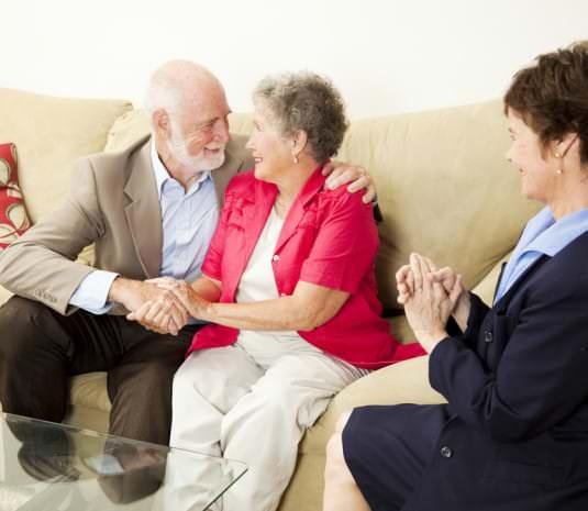 Auto financement maison aide social for Aide sociale maison de retraite