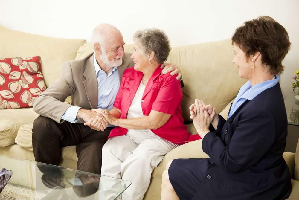 Aide sociale aux personnes ag es en maison de retraite for Aide maison de retraite