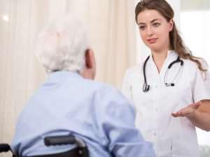 Évaluer les soins nécessaires en Ehpad avec le modèle PATHOS