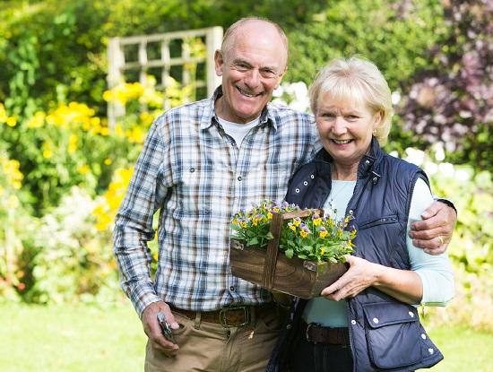 Les aides au logement pour les personnes âgées en 6 questions