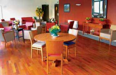 maison de retraite korian porte oc ane le havre 76. Black Bedroom Furniture Sets. Home Design Ideas