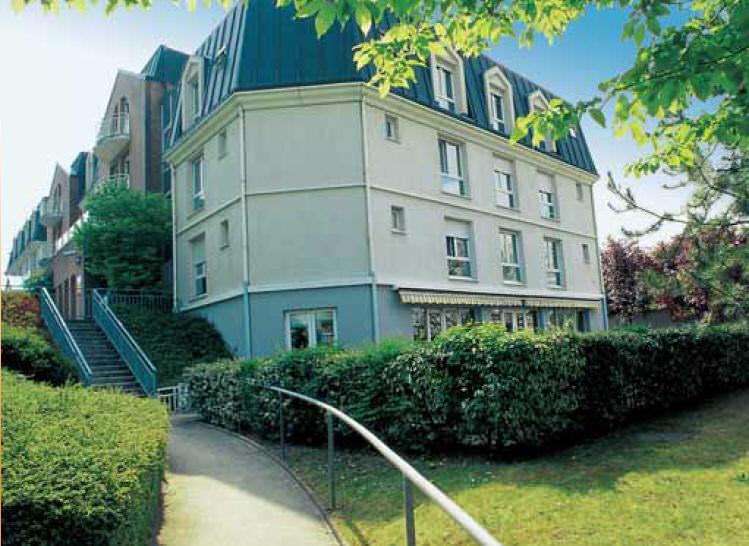 maison de retraite villa imp ratrice rueil malmaison 92. Black Bedroom Furniture Sets. Home Design Ideas