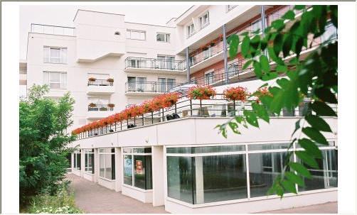 maison de retraite le parc des salines 2 mulhouse 68. Black Bedroom Furniture Sets. Home Design Ideas