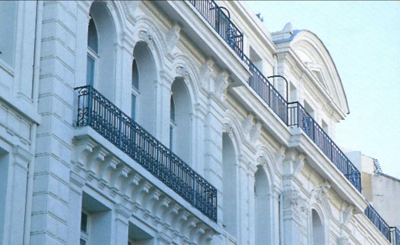 maisons de retraite tiers temps marseille residence du palais 224 marseille 13