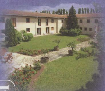 maison de retraite de Bastide Medicis