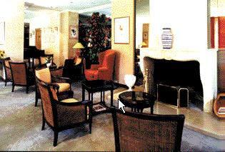 maison de retraite de Residence du Grand Clos