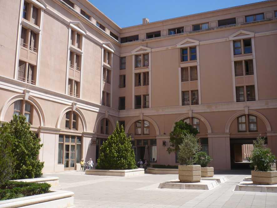 maisons de retraite les templitudes aix 224 aix en provence 13