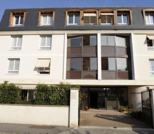 Residence Esterel