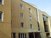 Arepa Residence Valmy