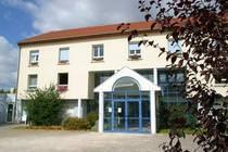 maison de retraite de Korian le Doubs Rivage
