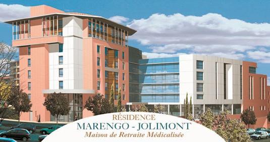 Marengo-Jolimont