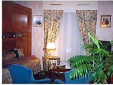 maison de retraite de Residence lamartine