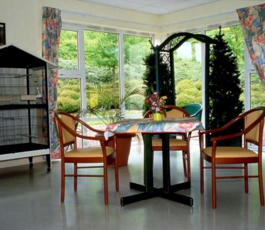 maisons de retraite dans le nord pas de calais et ehpad cap retraite. Black Bedroom Furniture Sets. Home Design Ideas