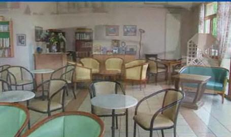 maison de retraite maison de retraite de l europe troyes 10. Black Bedroom Furniture Sets. Home Design Ideas